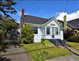 Primary Listing Image for MLS#: 1605224