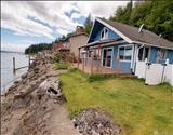 Primary Listing Image for MLS#: 1605724