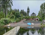 Primary Listing Image for MLS#: 1614224