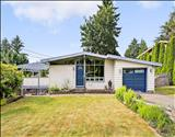 Primary Listing Image for MLS#: 1619724