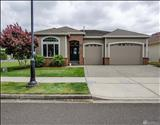 Primary Listing Image for MLS#: 1623724