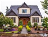 Primary Listing Image for MLS#: 1625024