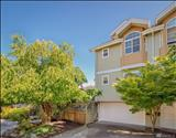 Primary Listing Image for MLS#: 1625124