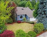 Primary Listing Image for MLS#: 1626324