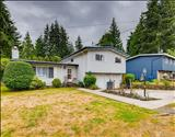 Primary Listing Image for MLS#: 1632624