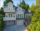 Primary Listing Image for MLS#: 1639424
