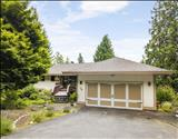 Primary Listing Image for MLS#: 1642624