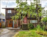 Primary Listing Image for MLS#: 1643024