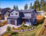 Primary Listing Image for MLS#: 1643824