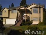 Primary Listing Image for MLS#: 1651324