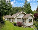 Primary Listing Image for MLS#: 1651424