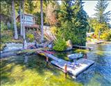 Primary Listing Image for MLS#: 1654924