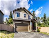Primary Listing Image for MLS#: 1667624