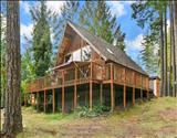 Primary Listing Image for MLS#: 1677724