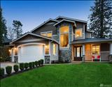 Primary Listing Image for MLS#: 1683424