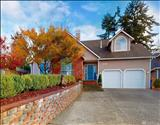 Primary Listing Image for MLS#: 1689624