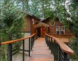 Primary Listing Image for MLS#: 1719224