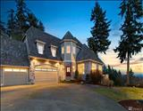 Primary Listing Image for MLS#: 1721024