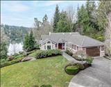 Primary Listing Image for MLS#: 1734524