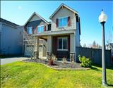 Primary Listing Image for MLS#: 1738224