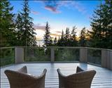 Primary Listing Image for MLS#: 1755524