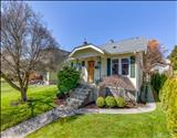 Primary Listing Image for MLS#: 1756324