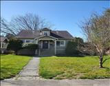 Primary Listing Image for MLS#: 1757024
