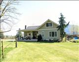 Primary Listing Image for MLS#: 1759624