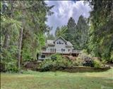 Primary Listing Image for MLS#: 1770524