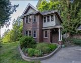 Primary Listing Image for MLS#: 1774824