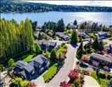 Primary Listing Image for MLS#: 1780124