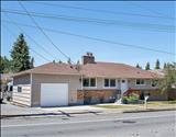 Primary Listing Image for MLS#: 1794924