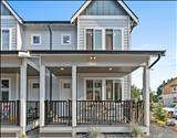 Primary Listing Image for MLS#: 1800724