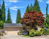 Primary Listing Image for MLS#: 1802324