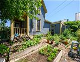 Primary Listing Image for MLS#: 1804824