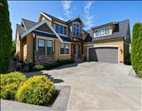 Primary Listing Image for MLS#: 1805224