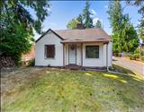 Primary Listing Image for MLS#: 1818424