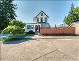 Primary Listing Image for MLS#: 1818624