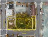 Primary Listing Image for MLS#: 1818824