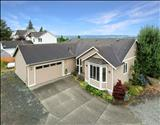 Primary Listing Image for MLS#: 1821624