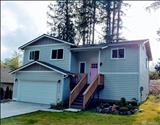 Primary Listing Image for MLS#: 1823924