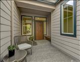 Primary Listing Image for MLS#: 1824524