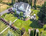 Primary Listing Image for MLS#: 1828324