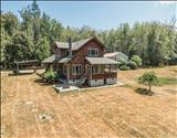 Primary Listing Image for MLS#: 1831024