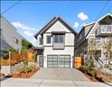 Primary Listing Image for MLS#: 1834024