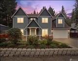 Primary Listing Image for MLS#: 1835024