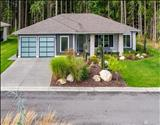 Primary Listing Image for MLS#: 1840624