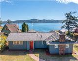 Primary Listing Image for MLS#: 1843524