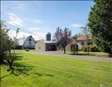 Primary Listing Image for MLS#: 1844724