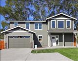 Primary Listing Image for MLS#: 1844824